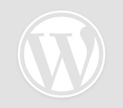 Bellelli Eos Plus: recensione, prezzo e offerta Amazon
