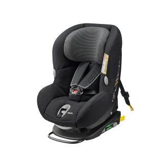 Migliori seggiolini Bebé Confort