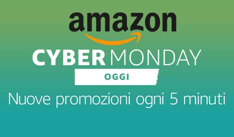 Offerte Seggiolini Auto Cyber Monday 2019