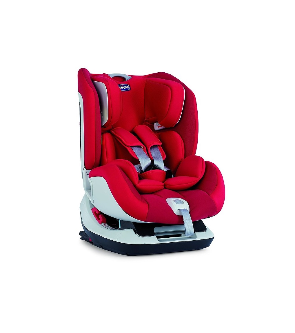 Chicco seat up 012 prezzo e recensione for Prezzo scivolo chicco